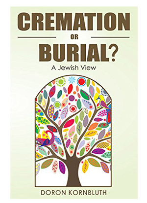 Cremation-or-Burial-for-web
